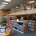 Friends of the Wethersfield Library