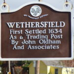Old Wethersfield Shopkeepers Association