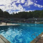 Pine Acres Swim and Tennis Club