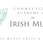 Connecticut Academy of Irish Music