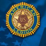 American Legion Bourne-Keeney Post #23