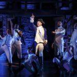 Wethersfield Teen Theater Company