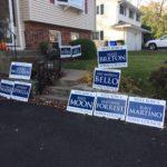 Wethersfield Democratic Town Committee