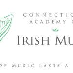 Connecticut Academy of Irish Music