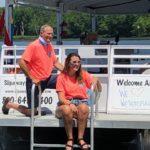 Slipaway River Tours