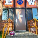 Emerson-Williams Elementary School PTO